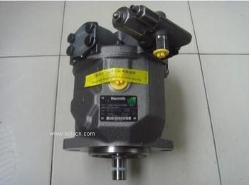 德國REXROTH變量柱塞泵A10VSO45DRG/31L-VSA12N00