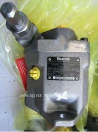 德国REXROTH力士乐油泵AA10VSO18DR/31R-PSA12N00