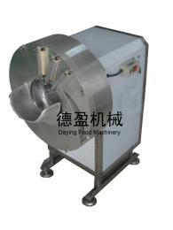 姜筍切絲切片機德盈DY-501