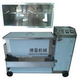 单轴混合搅拌机德盈DY-608