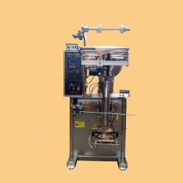 辣椒酱包装机