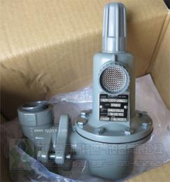 627W-1219-3051990美国进口fisher减压阀