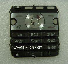 光纖激光打標機流水線激光打標機