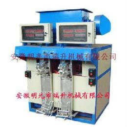 供应汕头面粉包装机价格 性能好强度高