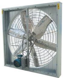 专业提供 玻璃钢负压风机 赤峰玻璃钢负压风机