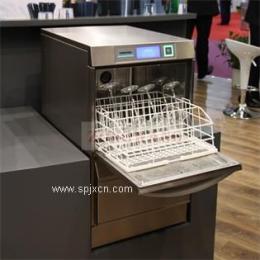 德国WINTERHALTER 温特豪德 台下式洗碗机 UC-M 进口洗杯机