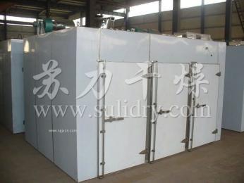 ct-c-1热风烘箱价格
