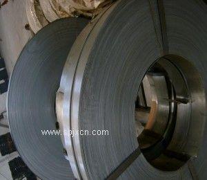 CK67彈簧鋼價格 CK67彈簧鋼廠家