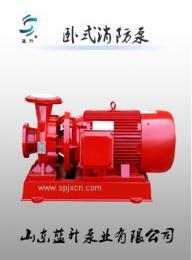 濱州自動噴淋泵/消防氣壓罐專業廠家