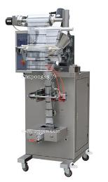 溫州粉末包裝機-瑞安康益機械-奶茶粉包裝機