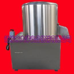 均匀的不锈钢面粉搅拌机|先进的干粉搅拌机械