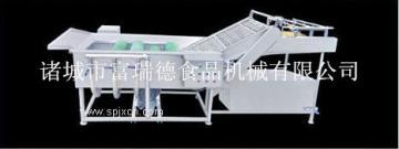 QX-500辣椒清洗机