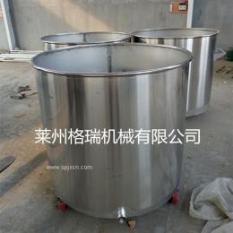 供应化工储罐,不锈钢拉缸,搅拌机拉缸