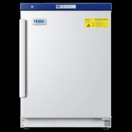 2-8℃医用冷藏箱 HLR-118FL