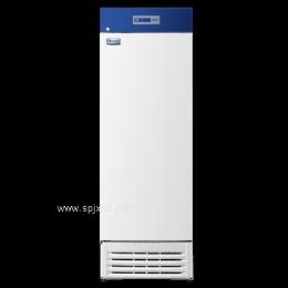 2-8℃医用冷藏箱 HLR-310FL