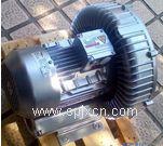 德國原裝西門子高壓風機測流氣環式真空泵