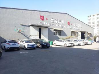 方便米生产机械 产品图片