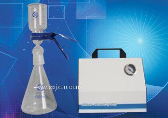 溶剂过滤器玻璃溶剂过滤器玻璃组件过滤器