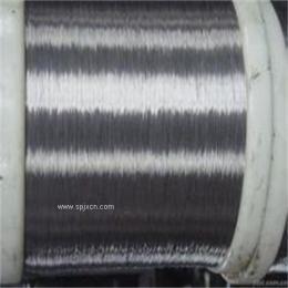 316不锈钢扭丝线中山 316不锈钢半圆线