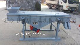 供应 碳钢直线振动筛质量保证