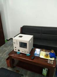 LNG天然氣熱值專用分析儀