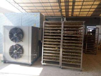 烘干房、药材烘干机,热风循环烘箱,