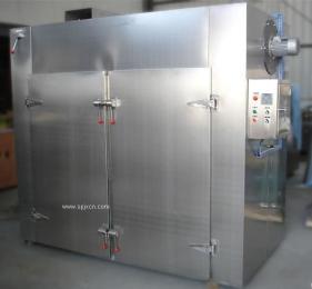 ct-c-1型热风循环烘箱
