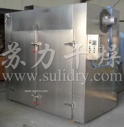CT-C-Ⅰ型热风干燥箱