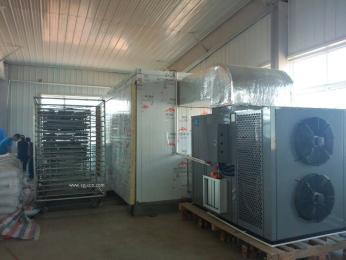 工业热风循环烘箱 热风干燥箱 烘干箱 热风循环烘箱