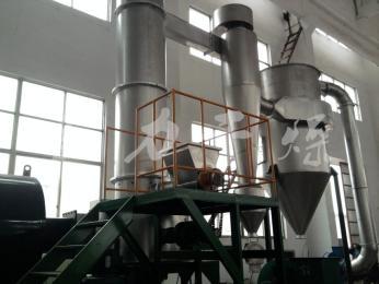 長力XSG氫氧化鈦專用干燥機