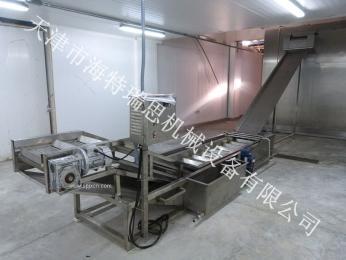鱼虾 海?#30465;?#38738;豆、包冰衣机 挂冰机 加冰机