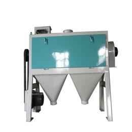 面粉机械FDMW系列新型打麦机