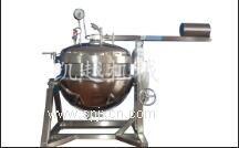 高壓蒸煮鍋