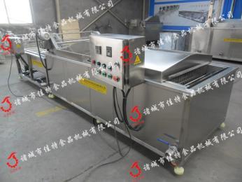 广州饮料巴氏杀菌机 喷淋式巴氏杀菌机