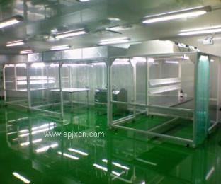 枣庄洁净棚厂家,枣庄洁净棚安装,枣庄洁净棚价格