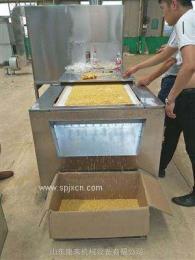 五谷杂粮干燥设备
