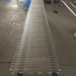 304不銹鋼鏈板