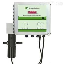 供应在线游动电流仪 SCD-8200