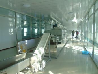 环保型玻璃纤维干燥设备厂家