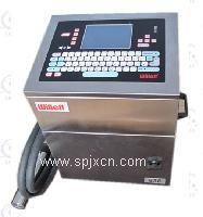 小字符打碼機,杭州激光打標機