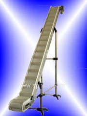 供应--IS型螺旋输送机