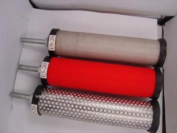 HANKISON E9-32濾芯佳潔