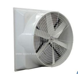 玻璃钢风机/玻璃钢风机价格/玻璃钢风机厂家【大益正】