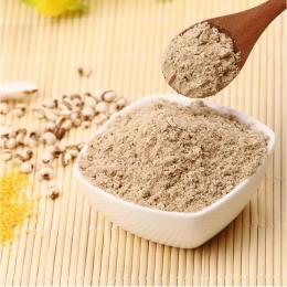 五谷糙米粉加工机械