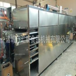 食品干燥机 农副产品烘干设备