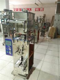 液体包装机