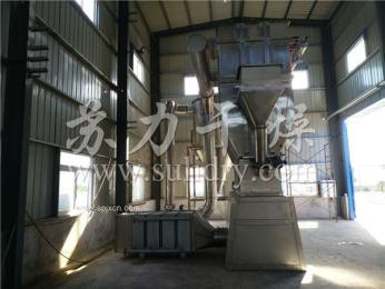 硫酸鐵專用烘干設備