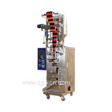 全自动粉末包装机 气动液体包装机膏体封口机定量灌装机