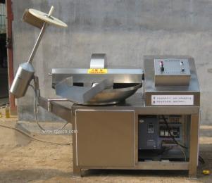 嘉興斬拌機不銹鋼斬拌機系列
