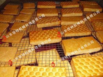 专业生产豆干烟熏炉上色均匀